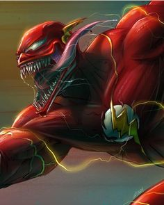 Who would be the strongest with symbiote? - Be Batman - Ideas of Be Batman - Who would be the strongest with symbiote? Flash Wallpaper, Marvel Wallpaper, Marvel Comics Art, Marvel Heroes, Cat Comics, Symbiotes Marvel, Venom Art, Marvel Venom, Movie Posters