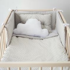 Funda nordica cama niño funda nordica cuna bebe decoración infantil  habitación bebe habitación niño ropa de 0640a0a1ebff