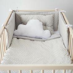 Funda nordica cama niño funda nordica cuna bebe decoración infantil habitación bebe habitación niño ropa de cuna ropa de cama infantil textil y decoración