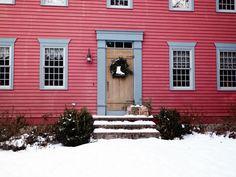 house-outside-snow.jpg (700×525)