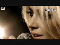 The Pretty Reckless - Zombie