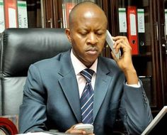 Frank Gashumba through Mushabe, Munungu & Co. Advocates has requested NBS Television to issue an apology to him in 24