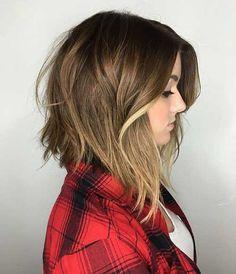 La mayoría Amado medio a cortes de pelo corto //  #Amado #Cortes #corto #mayoría #Medio #pelo