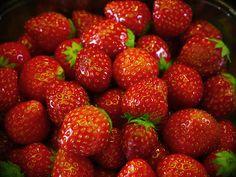 Fun Strawberry Learning Ideas