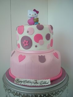 Cake Cake Cake Cake Cake Cake Cake Cake danichris82 must-pin-it