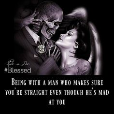 Dark Love Quotes, Romantic Love Quotes, Love Quotes For Him, Gangster Love Quotes, Badass Quotes, Relationship Quotes, Life Quotes, Funny Quotes, Relationships