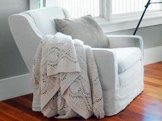 Do it Yourself Furniture Repair, Refinishing, & Restoration Ideas