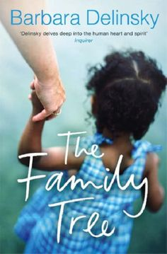 Dana Clarke has always longed for the stability of home and family - her own childhood was not an easy one. Now she has married a man she adores who is from a prominent New England family, and she is about to give birth to their first child. But what should be the happiest day of her life becomes the day her world falls apart.