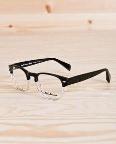 Anglo American Optical Ltd Glasses 365a20560d