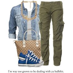 12/26/2013, created by olivia8812 on Polyvore