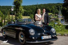 Hochzeit Schlosshotel Iglhauser & Wallfahrtsbasilika Maria Plain, Salzburg - Foto Sulzer Blog Salzburg, Bmw, Pictures, Engagement