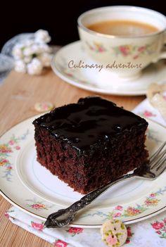 Bulgarian Recipes, Bulgarian Food, Pavlova, Christmas Cookies, Kids Meals, Cocoa, Cake Recipes, Bakery, Tasty