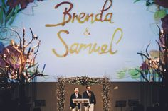A Romantic and Ethereal Singapore Wedding at The Joyden Hall: Samuel and Brenda