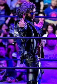 Men's Wrestling, Japan Pro Wrestling, Wrestling Stars, Wrestling Superstars, Kenny Omega, Wwe Tna, Thing 1, Aj Styles, Professional Wrestling