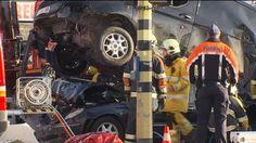 REDACTIE, 3 doden bij ongeval in Denderleeuw, in http://www.hln.be/hln/nl/922/Nieuws/article/detail/2169323/2015/01/02/3-doden-bij-ongeval-in-Denderleeuw.dhtml, 05/01/2015