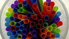 The Last Straw: Reduce Your Plastic Footprint and Hydrate Trash-Free