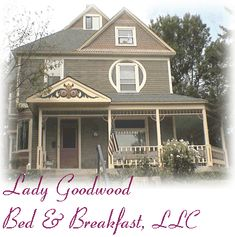 Stillwater Minnesota MN Bed and Breakfast Queen Anne Victorian Home Bed & Breakfast B & B Victorian Inn Lodging
