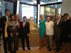Cake Boss Tv Muse