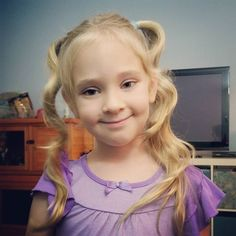 This is my sunshine  #zaydajewell #lovethiskid #momlife #sunshine #myworld #5yearold #kindergartener #love #instalove