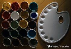 http://kochajitworz.pl/?p=900   materials for creating icon