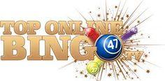 Image result for Best online bingo sites Bingo Sites, Image