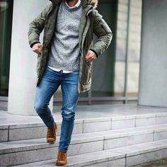 Mens fashion ❤ #jabastore #menswear #mensfashion #menstyle #jaba_store #men #fashion #fashionista #fashionable #stylish #style #instyle #fashionblogger #fashionblog #blogger #blog #instamood #instagood #instafashion #instastyle #instadaily #streetstyle #streetphotography #streetwear #streetart #outfit #ootd #photooftheday