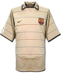 6429c305b 156 Best Nike Football Kits images