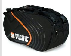 Great bag ♥. DDSteele · Tennis cca0bdb4d2e7f