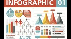 Infographic-Stock-Image-Cropped-624x433.jpg 700×390 pixels