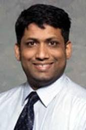 Dr. Parameswaran Hari on Multiple Myeloma