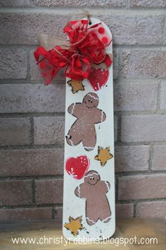 45 Repurposing Fan Blade Craft Ideas you can DIY - Buzz 2018 45 Repurposing Fan Blade Cra- Ceiling Fan Parts, Ceiling Fan Blades, Christmas Projects, Holiday Crafts, Christmas Ideas, Christmas Decorations, Rustic Christmas, Christmas Crafts, Xmas