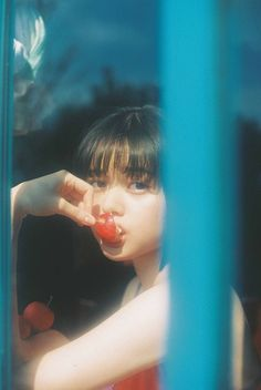Asian Photography, People Photography, Film Photography, Film Aesthetic, Aesthetic Photo, Aesthetic Pictures, Korean Aesthetic, Pose Reference Photo, Art Reference Poses