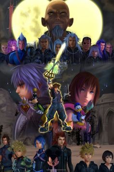 best=The Key to All Inner Demon Art Online Store Powered by Storenvy Coy Love Kingdom Hearts Crossover, Kingdom Hearts Funny, Kingdom Hearts Characters, Kingdom Hearts Fanart, Kingdom Hearts Wallpaper, Kh 3, Kindom Hearts, Demon Art, Heart Pictures
