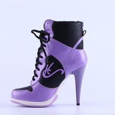 7b41a4208 nike high heels fake