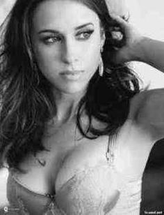 Lacey Chabert quotes quotations and aphorisms from OpenQuotes #quotes #quotations #aphorisms #openquotes #citation