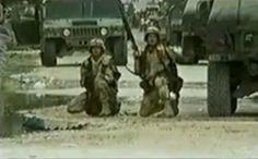Battle Of Mogadishu, Black Hawk Down, Vietnam, Abs, History, Modern, War, International Relations, Natural Resources