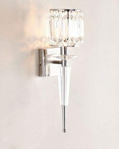 5 Astounding Useful Ideas: Wall Sconces Fireplace Tvs vintage wall sconces french country.Tuscan Wall Sconces Silk Flowers wall sconces with greenery. Black Wall Sconce, Vintage Wall Sconces, Indoor Wall Sconces, Rustic Wall Sconces, Bathroom Wall Sconces, Candle Wall Sconces, Wall Sconce Lighting, Wall Lamps, Chandelier Lighting