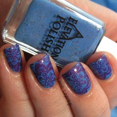 http://lavishlayerings.blogspot.com/2015/04/floral-stamping-with-zoya-harlow-and.html