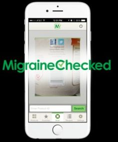 Migraine Study 1 - NOCCR Knoxville and Volunteer Research Group Pick Your Battles, Study Test, Tension Headache, Migraine Relief, Nursing Assistant, Clinical Research, Research Studies, Tight Budget