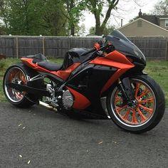 22 Ideas For Motorcycle Suzuki Gsxr 1000 Futuristic Motorcycle, Motorcycle Style, Custom Sport Bikes, Custom Motorcycles, Custom Hayabusa, Kawasaki Bikes, Specialized Bikes, Gsxr 1000, Street Bikes