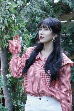 Dawon Yuehua Entertainment, Starship Entertainment, Xuan Yi, Cosmic Girls, Kpop, Extended Play, Absolutely Gorgeous, Girl Group, Photoshoot
