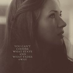 "Amy Pond~ ""No Light"""