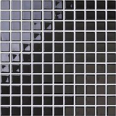 Glass tile bathroom wall tile kitchen backsplash wholesale crystal mosaic tile discount