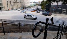Street View, Greenfinch