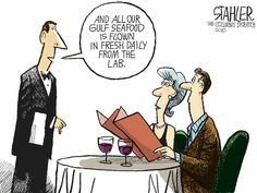 45 Best Political Cartoons For Kids Images Political Cartoons