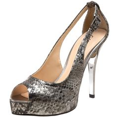 #GUESS Women's Hondo3 Open-Toe #Pump                http://www.amazon.com/gp/product/images/B003723SWA/ref=dp_colorn_8/179-1749097-4097238?ie=UTF8=shoes=0_name=9=run4deal-20