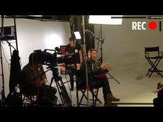 1D pants down interview - FULL UNCENSORED - One Direction - In:Demand - YouTube