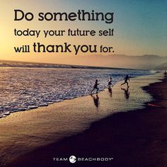 Love Helping others? Want financial freedom? Extra spending money? Discounts on AMAZING products? Free Trips? Want to surround yourself with INSPIRATIONAL people? I would love to help you BECOME a BEACHBODY COACH!!! Minimal start up fees! Lots of hands on mentoring! Freedom to decide how and when to run your business! Email me at nlcrull2007@yahoo.com or look me up on facebook...I will help you REACH your GOALS....no matter how BIG or how SMALL!!!!