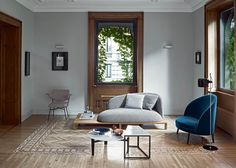 #arflex #10yfeatclaessonkoivistorune #workinprogres #luxury #madeinitaly #staysocialstaywithus #staytuned #jim #armchair #bonsai #sofa #tablet #smalltable