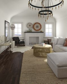 rustic living rooms mango wood room furniture sets 85 best images in 2019 farmhouse interior minimal design your space designs